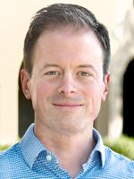 Will Monroe, LSU