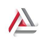 AV Solutions Team
