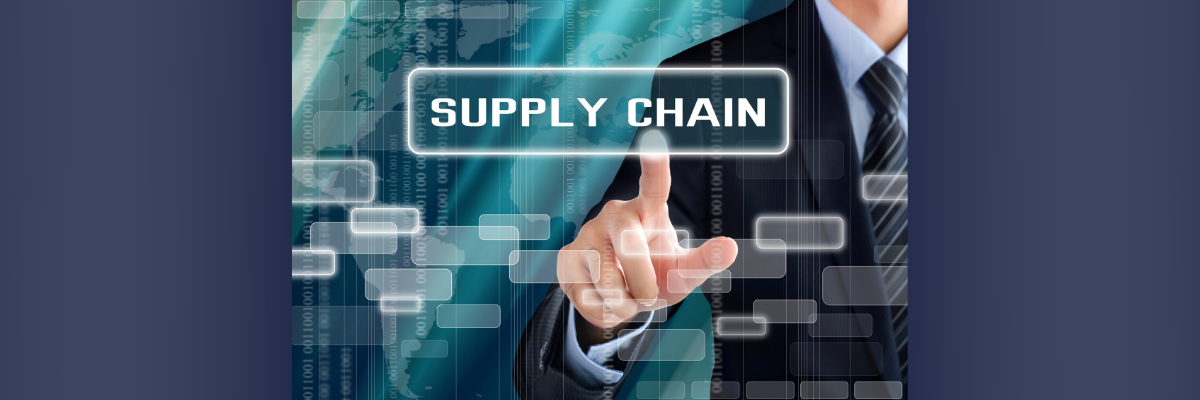 av solutions supply chain update image for blog