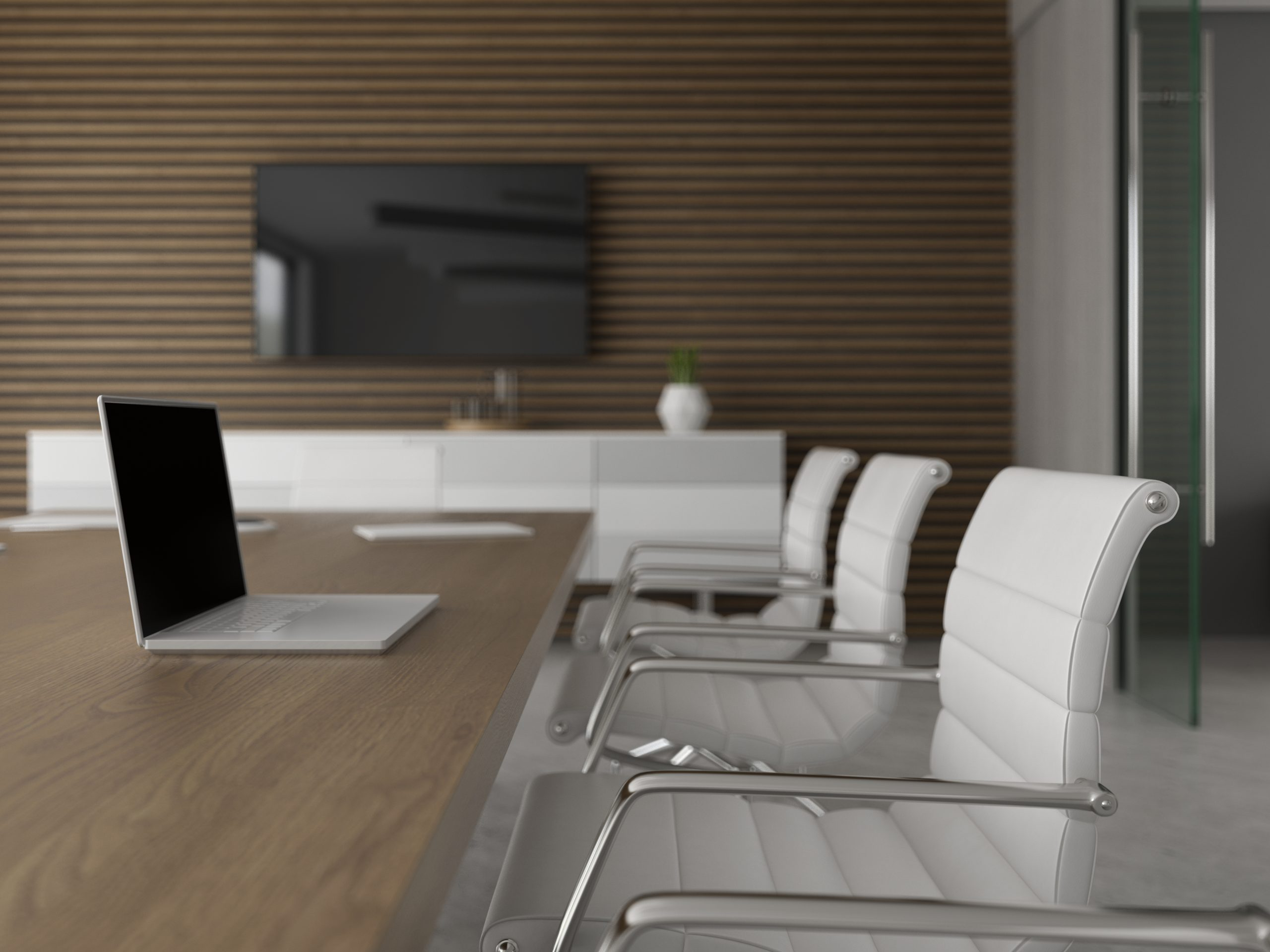 Enabling productive meetings and keeping employees engaged requires high quality meeting room technology.