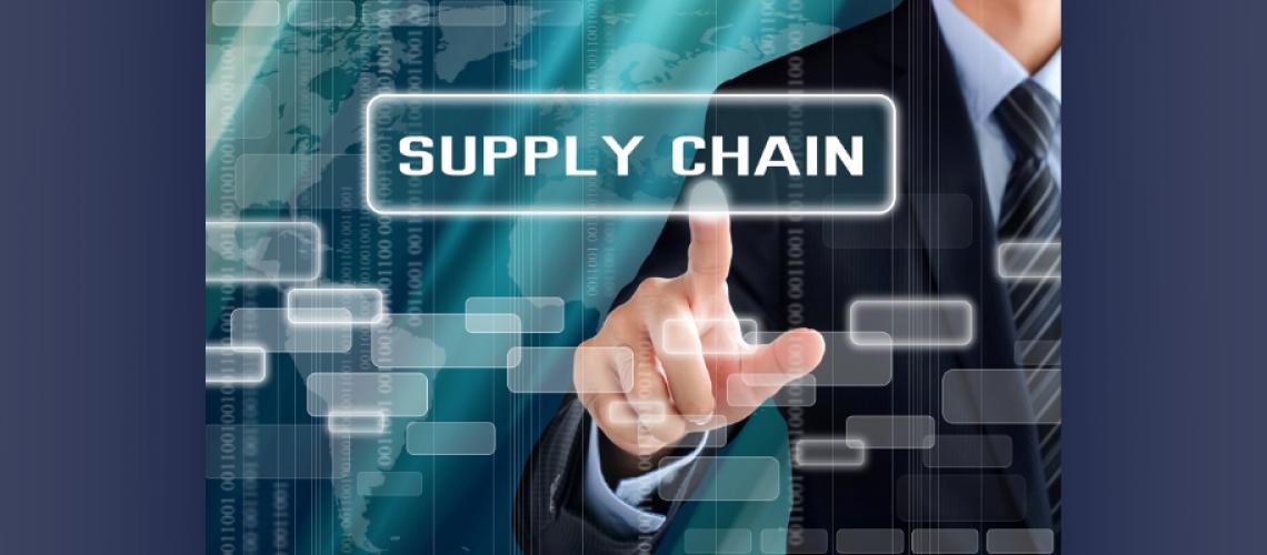 av solutions supply chain update image for blog