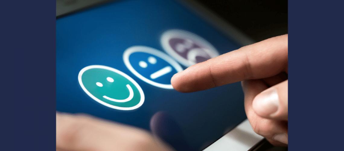 av solutions blog about customer satisfaction