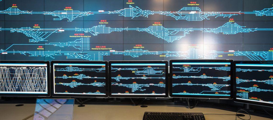 Emergency response never takes a break. Neither should your AV technology system.